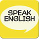 1000 ENGLISH COMMON PHRASES by VN NewLife