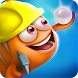Tiny Fish Tap - Idle Clicker Tycoon Game Free by Mindstorm Studios