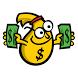 Mr. Rebates: Cash Back Savings by Mr. Rebates, Inc.