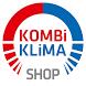 Kombi Klima Shop V2 (Unreleased) by Kombi Klima Shop