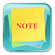 Note by Sparks Apps