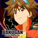Tricks Bakugan Battle Brawlers by Remember Titans