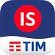 TIM Impresa Semplice HD by TelecomItalia