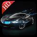 Cool Car HD Wallpaper by liupeng