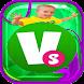 Vlad Grazyshow Youtuber by DEV-KIDS