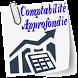 Cours de Comptabilité Approfondie by APLUS