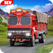Indian Real Truck Driver by Gigilapps