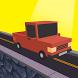 Risky Stony Road by Interstellar Games