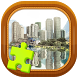 Epic Jigsaw Puzzles by Jigsaw Puzzle Games