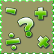 Maths Puzzle by Phoenix Softwares