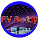 RV Buddy Park Camping Locator by AndroidJustin