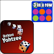 Yahtzee Delux + 3 in a Row by Luxx Life Haxx