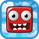 Monsterland. Fairy Tails by ALMA Games