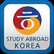 Study Korea by JINOSYS