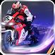 Highway Bike Rider - Wild Race by 9xt Play Studios