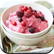 Healthy Snack Recipes by Projectsatudroid