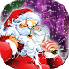 Christmas Hidden Objects - Santa Claus Games by Free Babies Games
