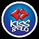 Kiss Radio 89.0 Cyprus