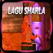 Lagu Sharla Sholawat Lengkap by Srikandi Inc