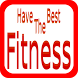 Free Internet Marketing Ads For Fitness Products by Have The Best Apps