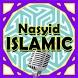 NASYID ISLAMIC