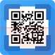 Barcode Scanner & QR Reader by Scan PRO