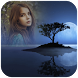Beautiful Nature Photo Frame by Rudra Infotech