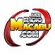 Rádio Macabu