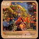 Autumn Live Wallpaper by Triangulum Studio