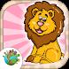 Animal mini games by Meza Apps