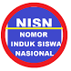 Nomor Induk Siswa Nasional Indonesia, NISN by gadis bandung