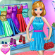 Dress Up Games Twin Sisters by 3GG Studio