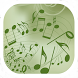 Bolly Music : Bollywood Indian Mp3 songs & Music. by Bright Logicals