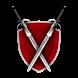 Hex Kingdom Lite by Blade Games