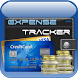 Expense Tracker-Money Manager by livi sols