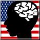 United States Quiz by Anas 93