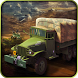Military Transporter Truck by The Apps Treasure