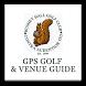 Bushey Hall Golf Club by Whole In One Golf