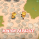 Guide for Minion Paradise by HieuNT53