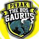 My Perak Fans by My Football Apps