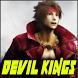 Guidare Devil Kings