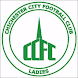 Chichester Ladies & Girls FC