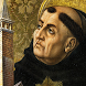 Catechetical Instructions of St. Thomas Aquinas by Patristic Publishing