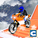 Impossible Tracks Bike Sim by Clans