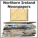 Northern Ireland News by EuropeApps4u