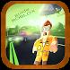 Guide Jailbreak Roblox by apps samroa