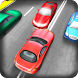 Super cars Racer by Multi Touch Games