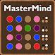 MasterMind by illuminandus