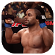 Action for MMA Warriors by Dota Studio Apps