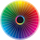 Color Quiz Free Trivia Game by Airy Cat